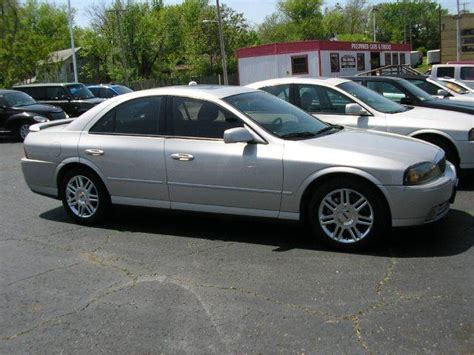 mclean ford pine plains ny lincoln ls for sale carsforsale