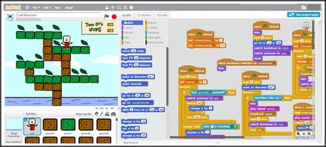 Easy 3d Home Design Software Free by Scratch Spark It Bootcamp