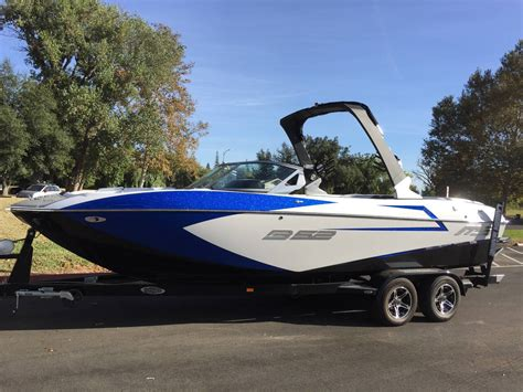 boats for sale stockton ca stockton new and used boats for sale