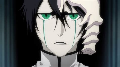 ulquiorra cifer bleach wiki fandom powered by wikia