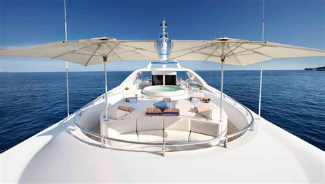Location yacht Benetti - Location yacht Andreas L L Andraos