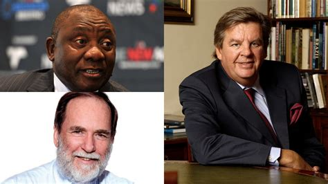 top 10 richest in south africa right now and their net worth top 10 richest in south africa right now and their net worth mzansi diaries part 10