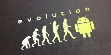 Harga Samsung J2 Yg Lama apa aja yang bisa dilakukan hp android seharga rp 1 juta