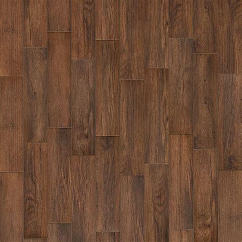 20 best faux wood tile floors images on pinterest faux wood tiles tile flooring and