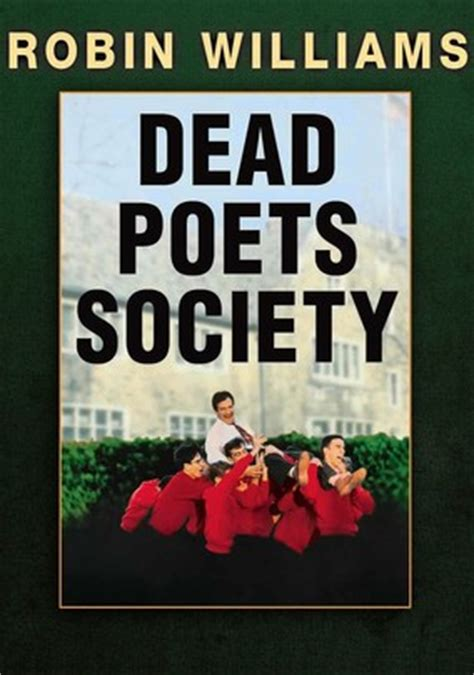 filme stream seiten dead poets society dead poets society 1989 for rent on dvd dvd netflix
