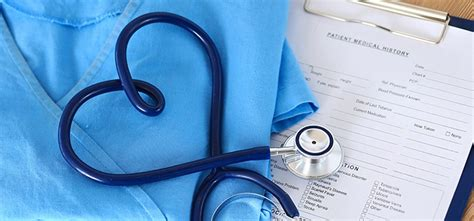 Rn Classes - registered nursing degrees a complete overview all