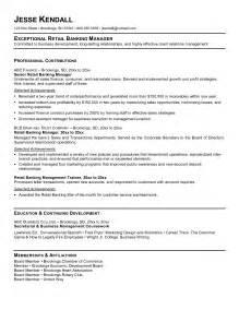 resume headline example how should be resume headline top resume