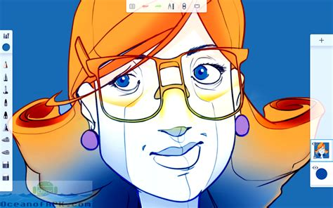 sketchbook apk autodesk sketchbook pro apk free