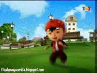 film lucu untuk anak gambar animasil film kartun boboiboy bergerak lucu untuk anak