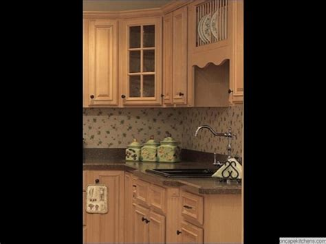 cape cod kitchen cabinets p 0011