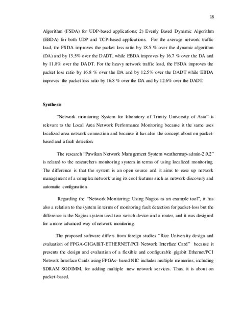 local literature in thesis about education website thesis chapter 2 sludgeport919 web fc2 com