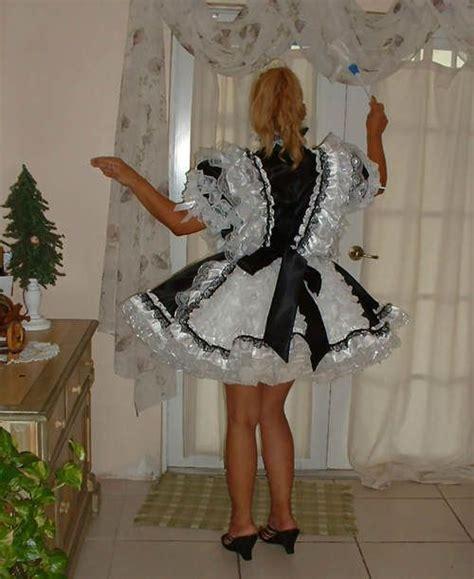 locking sissy clothing 50 best images about locking on pinterest maid uniform