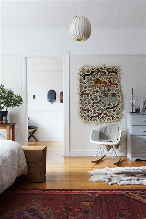 Teppich An Der Wand Wohnideen Einrichten