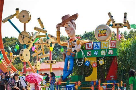 Mainan 3bahasa By Wahana Toys the holidays hong kong surga wisata belanja dan
