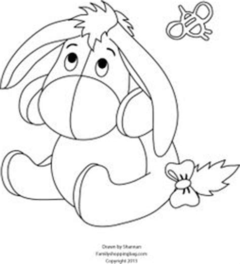 imagenes de winnie pooh en blanco y negro 1000 images about art peter rabbit winnie the poo on