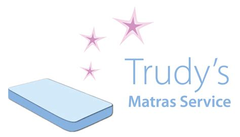 matras friesland producten trudy s matras service friesland