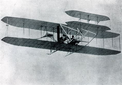 Wright Brothers wright brothers flight an anniversary of airplanes