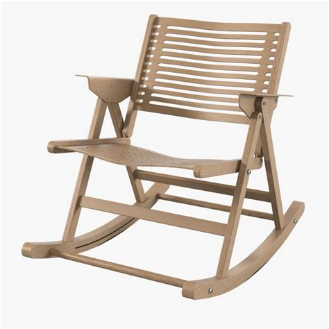 Folding Rocking Chairs by Outdoor Folding Rocking Chair Homes Furniture Ideas