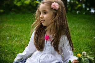beautiful ls very young little girls ru spread quotes quotes