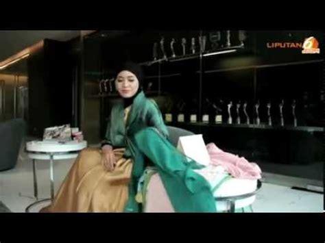 tutorial jilbab pashmina sifon youtube tutorial jilbab jilbab pashmina simple dan glamor bahan