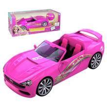barbie boat argos buy barbie volkswagen beetle and doll exclusive at argos