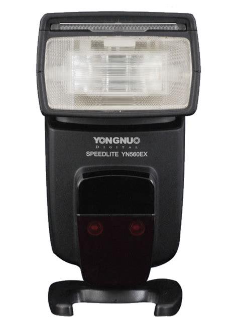 Yongnuo 560 Ex Ii yongnuo ex600 becomes yn 560ex yn560 discontinued