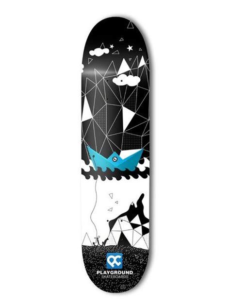 skateboard ideas 17 best images about skateboard designs on pinterest