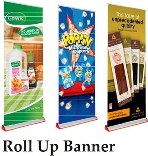 cetak banner spanduk murah gambar dp bbm bergerak