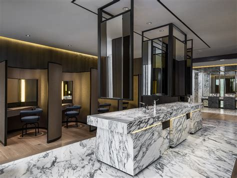 seasons hotel seoul designcontract target network
