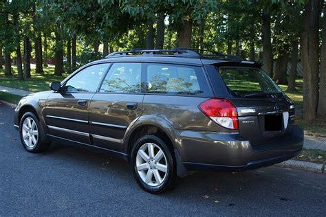 where to buy car manuals 2009 subaru outback interior lighting 2009 subaru outback pictures cargurus