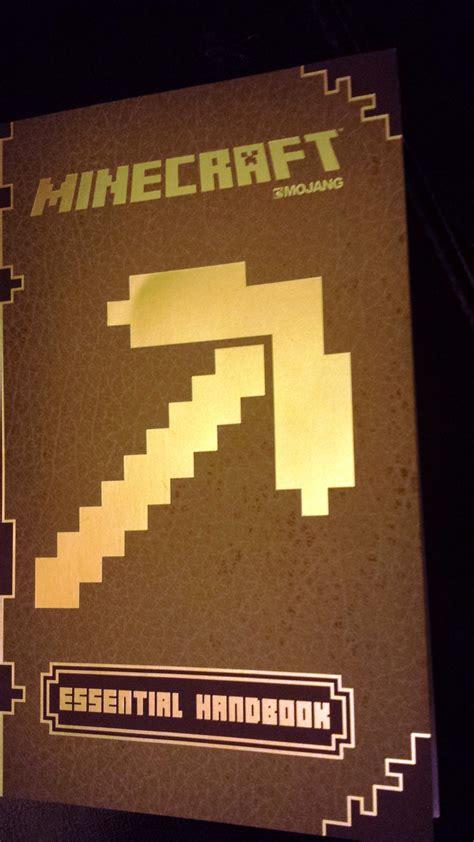 minecraft picture books minecraft book autism