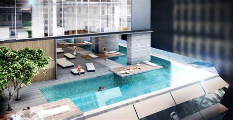 event design jobs sydney greenland centre sydney balcony 3 e architect