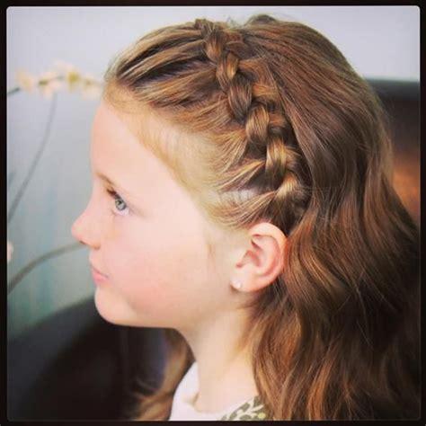 childrens haircuts berkeley ca los mejores peinados para ni 241 as paso a paso