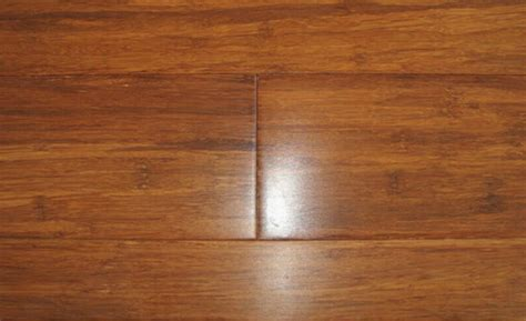 caring for stranded bamboo floors bamboo flooring an environmentally friendly flooring