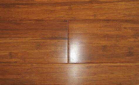 Stranded Bamboo Flooring by Bamboo Flooring An Environmentally Friendly Flooring