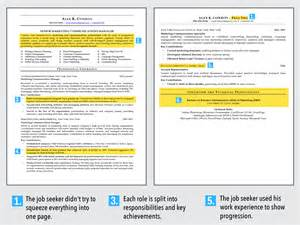Resume Cv No1 Bundle Rar Pastry Cook Resume Sles Finance Intern Resume Sles Resume Email Cover Letter Format