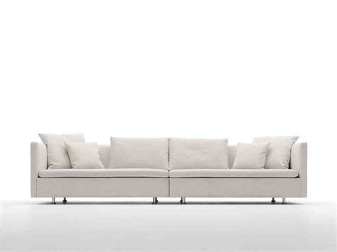 10 white modern sofas sofa ideas