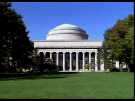 Mit Mba Mitopencourseware by Mit Opencourseware 1800 Event