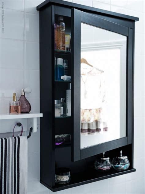 Badezimmer Spiegelschrank Organisation by Die Besten 25 Medizinschrank Spiegel Ideen Auf