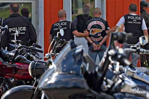 la police frappe l un des principaux clubs 233 coles des