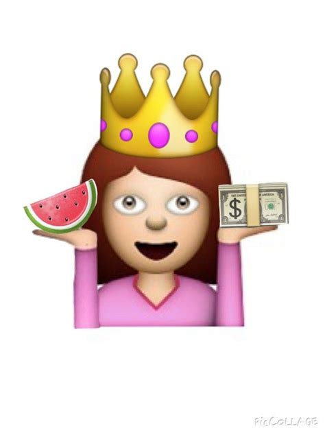 watermelon emoji watermelon emoji google zoeken emoji pinterest