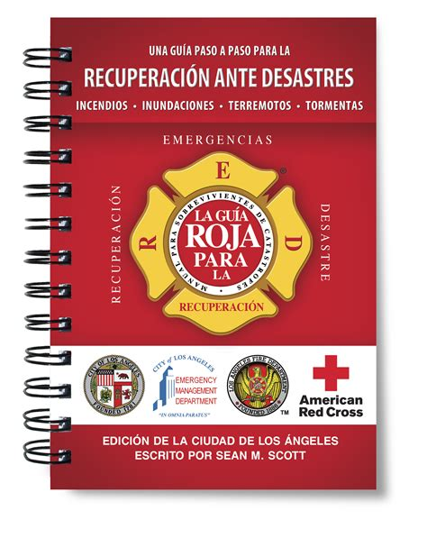 los enamoramientos spanish edition los angeles spanish edition the red guide to recovery
