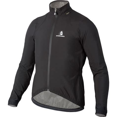 gore tex cycling rain jacket wiggle etxeondo ur gore tex waterproof jacket cycling