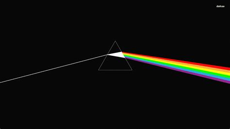 cover wallpaper pink floyd album covers wallpaper wallpapersafari