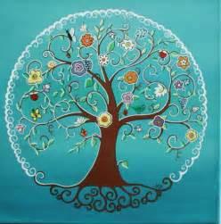 les 25 meilleures id 233 es de la cat 233 gorie arbre de vie sur