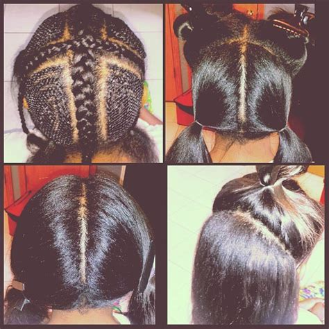 How Much Weave Is Left Out For A Versatile | how much weave is left out for a versatile tips to get an