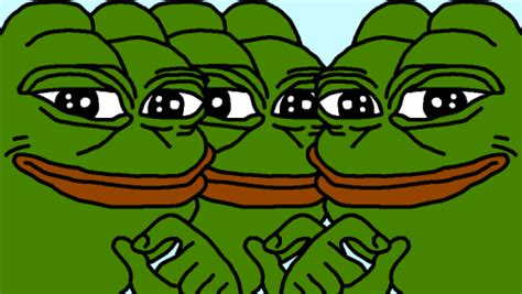 Meme Pepe - 176 ʖ 176 post a pic of ur rarest or fave pepe aph