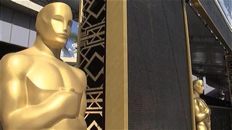 Premios Oscar Roma Y La Favorita Arrasan En Los Oscar 2019 Con 10 Nominaciones Roma Y La Favorita Las Mejor Colocadas Para La Gala De Los 211 Scar 2019 Premios Oscar Eitb
