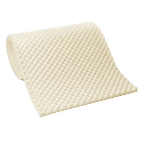egg crate for bed egg crate mattress pad