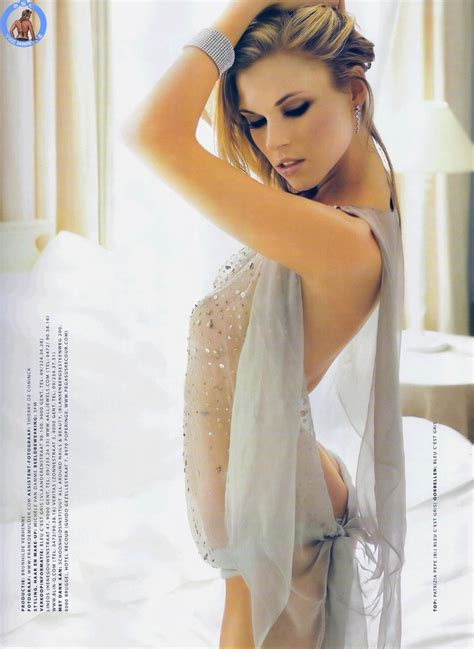 images of women in sheer nightgowns what a beautifully different idea for lingerie a sheer top